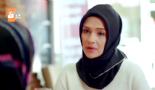 Huzur Sokağı 64. Son Bölüm Tek Parça Full HD - ATV (21 Mart 2014)  online video izle