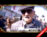 Beyaz Show - Sokak Röportajları 'Fobi Nedir?'