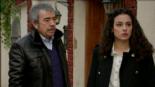 Bugünün Saraylısı Full ve Tek Parça,HD son bölüm izle 22 Mart 2014(bugünün saraylısı 19.bölüm izle atv) online video izle