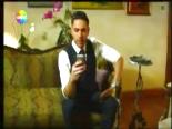 Fatih Harbiye Dizisi - Fatih Harbiye 29. Bölüm Fragmanı