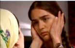 Küçük Gelin 29. Son Bölüm Full HD Tek Parça (Küçük Gelin Son Bölüm ) - 23 Mart 2014  online video izle