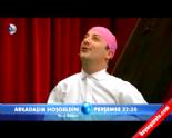 Arkadaşım Hoşgeldin Yeni Bölüm Fragmanı izle 27 Mart 2014(arkadaşım hoşgeldin yeni bölüm izle) Video