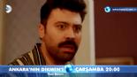 Ankara'nın Dikmen'i 3. Bölüm Fragmanı  online video izle