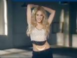 Shakira'dan 2014 Dünya Kupası Şarkısı Dinle  online video izle