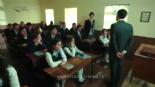 Yedi Güzel Adam 1. Bölüm 5. Tanıtım Fragmanı  online video izle