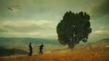 Yedi Güzel Adam 1. Bölüm 4. Tanıtım Fragmanı  online video izle