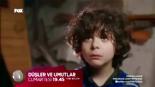 Düşler Ve Umutlar 2. Bölüm Fragmanı  online video izle