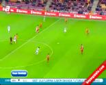 Galatasaray Bursaspor: 2-2 Maç Özeti ve Golleri İzle (Türkiye Kupası) 25 Mart 2014
