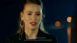 Medcezir yeni bölüm fragmanı izle(medcezir 28.bölüm fragmanı izle star tv 28 mart 2014)  online video izle