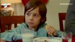 Küçük Ağa Dizisi - Küçük Ağa 9.Bölüm İzle (97 dk) 25 Mart 2014