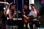 Medcezir 28.bölüm 2.tanıtım fragmanı izle 28 mart 2014(medcezir Mira'dan masum değiliz şarkısı) online video izle