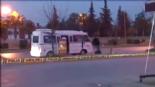 Adana'da Kamera Şakası Gibi Bomba İhbarı : Kardeş Bomba Var !  online video izle