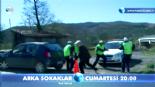 Arka Sokaklar 323. Yeni Bölüm Fragmanı - Kanal D Arka Sokaklar Son Bölüm  online video izle