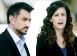 ATV - Kurtlar Vadisi Pusu 220. Son Bölüm Full İzle HD 6. Parça online video izle