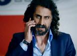 Kurtlar Vadisi Pusu Dizisi 220. Son Bölüm İzle Full HD 5. Parça - 27 Mart 2014 online video izle