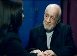 Kurtlar Vadisi Pusu Son Bölüm İzle Full HD 4. Parça (KVP 220. Bölüm) online video izle