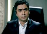 Kurtlar Vadisi Pusu 220. Son Bölüm İzle Full HD 3. Parça (27 Mart 2014) online video izle