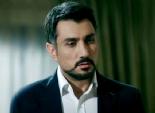 ATV - Kurtlar Vadisi Pusu 220. Son Bölüm İzle Full HD 2. Parça online video izle