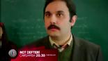 Not Defteri 2. Yeni Bölüm Fragmanı - Fox Tv Not Defteri son bölüm online video izle