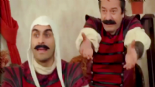 Osmanlı Tokadı  - Osmanlı Tokadı 35. Bölüm Fragmanı