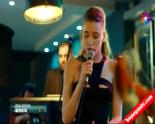 Medcezir 28.son bölüm izle:Mira&Yaman Masum Değiliz Şarkısına Düet (medcezir son bölüm izle) online video izle