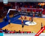 Galatasaray Odeabank Fenerbahçe: 78-75 Bayan Basketbol Maç Özeti  online video izle