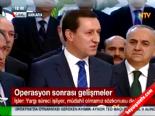 Emrullah İşler'den CHP Ve Mustafa Sarıgül Eleştirisi