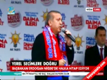 Erdoğan: Senden Kaset Tüccarı Olur  online video izle