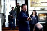Kaçak 23.bölüm 2.fragmanı izle 1 Nisan 2014(kaçak yeni bölüm fragmanı izle) online video izle