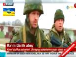 Kırım'da Silah Sesleri  online video izle