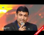 X Factor Türkiye Star Işığı - Ahmet Aslan 'Bu Aşk Böyle Bitmez' Performansı