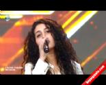 X Factor Türkiye Star Işığı - Gülnar İdrisova 'Ayrılık' Performansı