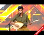 X Factor Türkiye Star Işığı - Atakan Yıldırım, Ahmet Hakan'ın 'Söyle' Şarkısını Seslendirdi