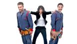 Kardeş Payı 3.Bölüm Fragmanı-Kardeş Payı Yeni Bölüm Fragmanı(6 Mart 2014 star tv)
