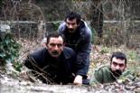 Kaçak 20.Bölüm Tek Parça Full HD İzle(kaçak son bölüm izle atv 4 mart 2014) online video izle