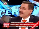 CHP Mi Adayını Taşeron Olarak Kullanıyor, CHP Adayı Mı CHP'yi Taşeron Olarak Kullanıyor?