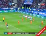 Fransa Hollanda: 2-0 Maç Özeti  online video izle