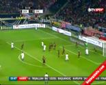 Almanya Şili: 1-0 Maç Özeti