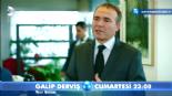 Galip Derviş 36. Bölüm Fragmanı  online video izle