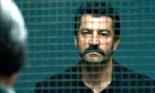 Karadayı Yeni Bölüm Fragmanı İzle HD(karadayı 62.bölüm fragmanı izle atv 10 Mart 2014) online video izle