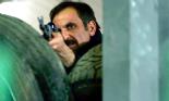 Kaçak Yeni Bölüm Fragmanı İzle HD(kaçak 21.bölüm fragmanı izle atv 11 Mart 2014) online video izle