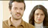 Hıyanet Sarmalı 20. Son Bölüm Full HD Tek Parça  online video izle