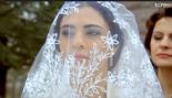 Hıyanet Sarmalı Dizi Müzikleri - Ela Gözlerini Sevdiğim Dilber  online video izle