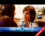 Küçük Ağa Dizisi 7. Yeni Bölüm Fragmanı - (11 Mart 2014) online video izle