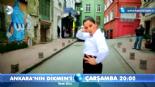 Ankara'nın Dikmen'i Dizisi online video fragman izle, Ankara'nın Dikmen'i 1. Bölüm 2. Fragmanı