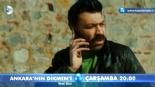 Ankara'nın Dikmen'i Dizisi online video fragman izle, Ankara'nın Dikmen'i 1. Bölüm 3. Fragmanı