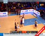 Barcelona Fenerbahçe Ülker: 93-73 Basketbol Maç Özeti  online video izle