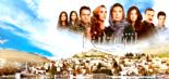 Karagül 37.Bölüm Fragmanı (karagül yeni bölüm fragmanı izle 14 Mart 2014 | Cuma) online video izle