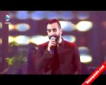 Beyaz Show - Gökhan Türkmen Yeni Albüm Canlı Performans 'Dene'  online video izle