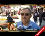 Beyaz Show - Sokak Röportajları 'Sittin Sene Ne Demektir?'  online video izle